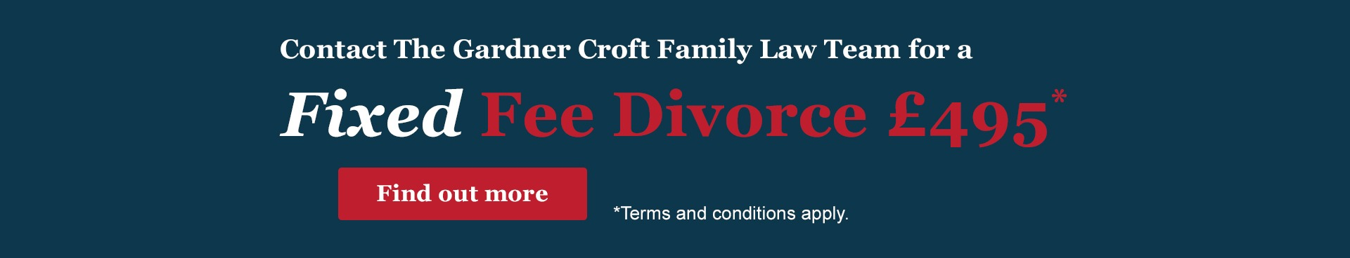 Family Law Solicitors in Canterbury