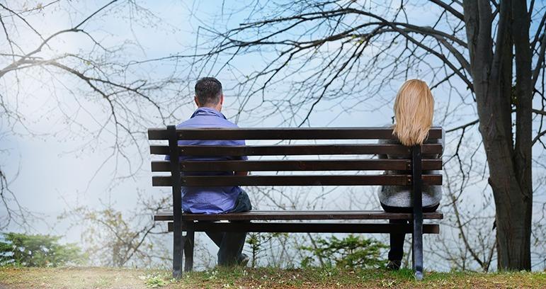 no fault divorce, divorce solicitors, Gardner Croft, Solicitors in Canterbury, The Canterbury Law Firm