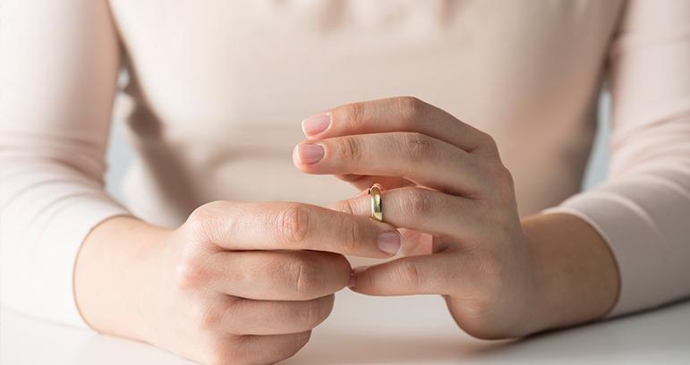 no fault divorce, divorce solicitors, Gardner Croft, Solicitors in Canterbury, The Canterbury Law Firm, divorce proceedings